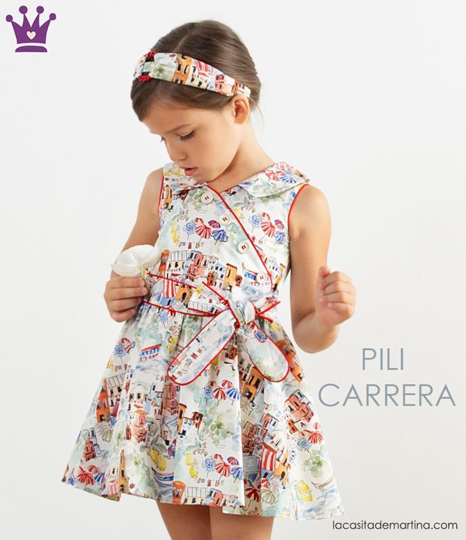 PILI CARRERA, blog moda infantil, la casita de martina, carolina simo, vestidos boda, arras, 7