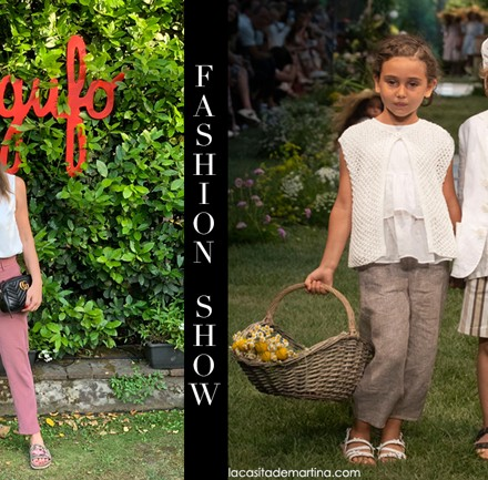 IL GUFO, PITTI BIMBO, blog moda infantil, la casita de martina, carolina simo, tendencias moda infantil, 0