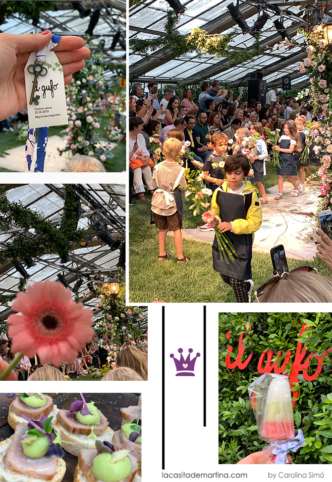 IL GUFO, PITTI BIMBO, blog moda infantil, la casita de martina, carolina simo, tendencias moda infantil, 1
