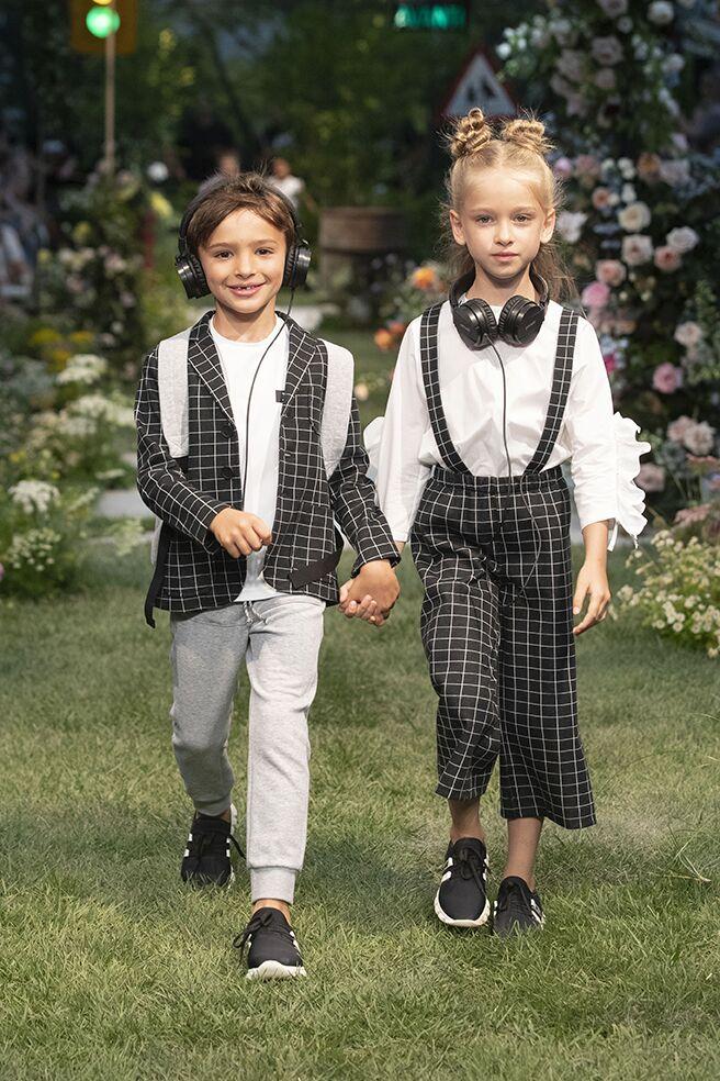 IL GUFO, PITTI BIMBO, blog moda infantil, la casita de martina, carolina simo, tendencias moda infantil, 4
