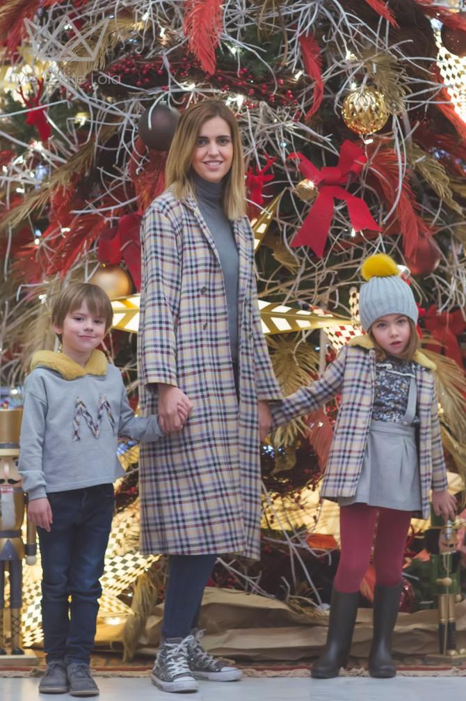 Marca moda infantil, Blog moda infantil, La casita de Martina, Ma Petite Lola, 2