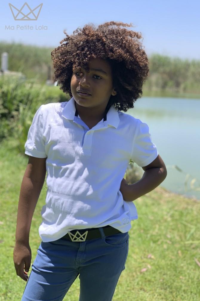 Marca moda infantil, Blog moda infantil, La casita de Martina, Ma Petite Lola, 5