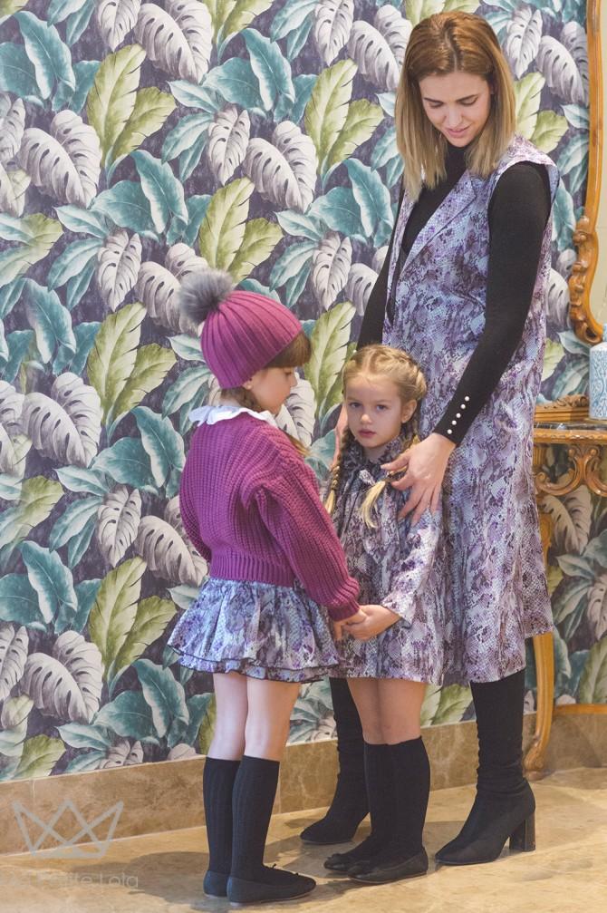 Marca moda infantil, Blog moda infantil, La casita de Martina, Ma Petite Lola, 4