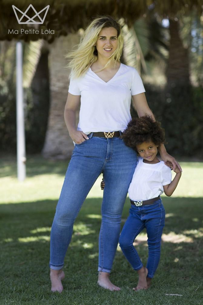 Marca moda infantil, Blog moda infantil, La casita de Martina, Ma Petite Lola, 6
