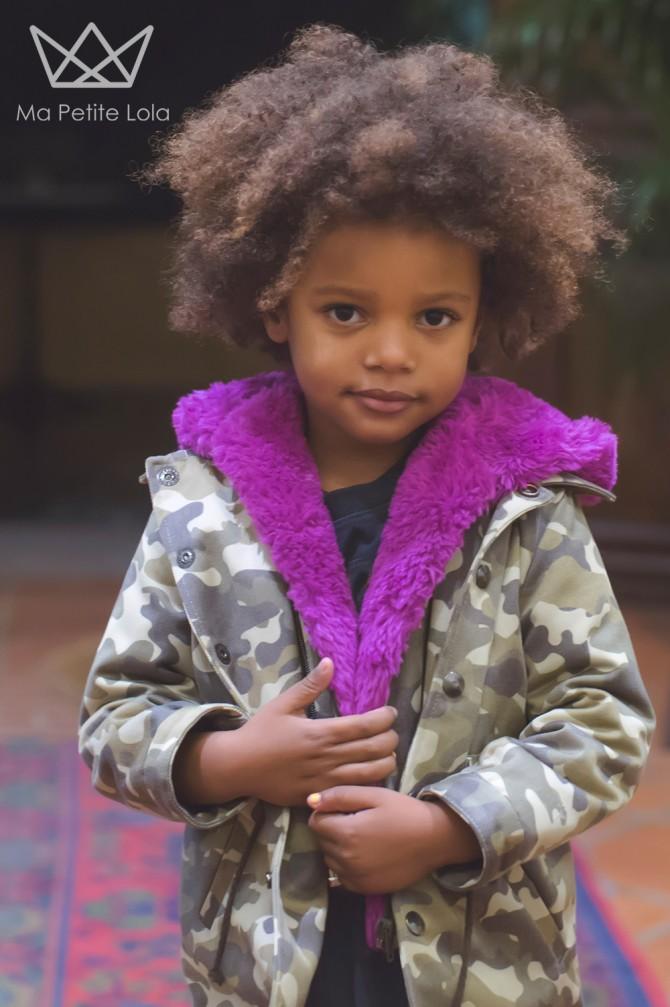 Marca moda infantil, Blog moda infantil, La casita de Martina, Ma Petite Lola, 7