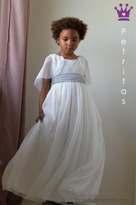 Trajes de comunion, vestidos comunion 2020 petritas, moda infantil, la casita de martina, 10