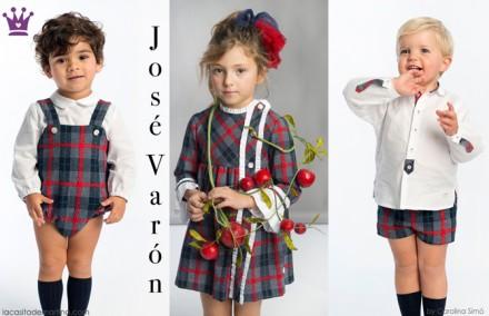 Blog De Moda Infantil Moda Bebé Y Premamá La Casita De