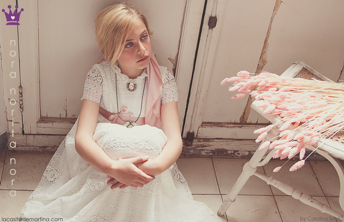 Trajes de comunion 2020, vestidos de comunion, moda infantil, la casita de martina, blog moda infantil, Nora Norita Nora, 0