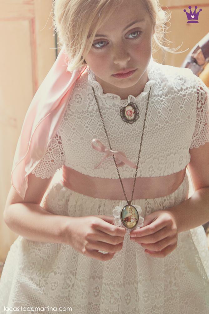 Trajes de comunion 2020, vestidos de comunion, moda infantil, la casita de martina, blog moda infantil, Nora Norita Nora, 9