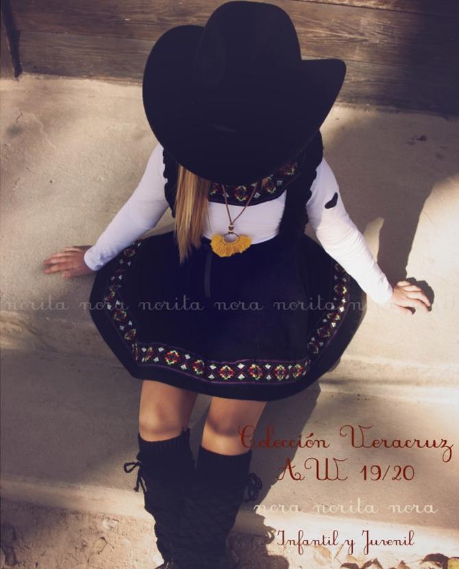 Nora norita nora, moda infantil, la casita de martina, kids wear, 7
