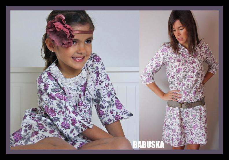 La casita de Martina - Blog de moda infantil y premamá te recomienda - BABUSKA ...