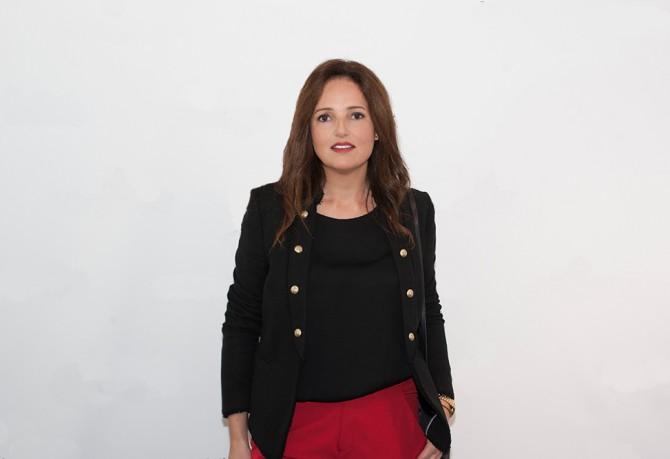 Carolina Simo, Blog de Moda Infantil, Personal Shopper moda infantil