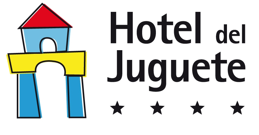 Hotel del Juguete - Hoteles para viajar con niños