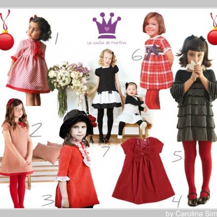 La casita de Martina Blog Moda Infantil - Larrana - Zippy - Condor - Fina Ejerique.jpg