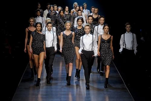 Tendencias Moda Infantil - Vogue - La casita de Martina Blog Moda Infantil y Moda Premamá    Children's Fashion Trends