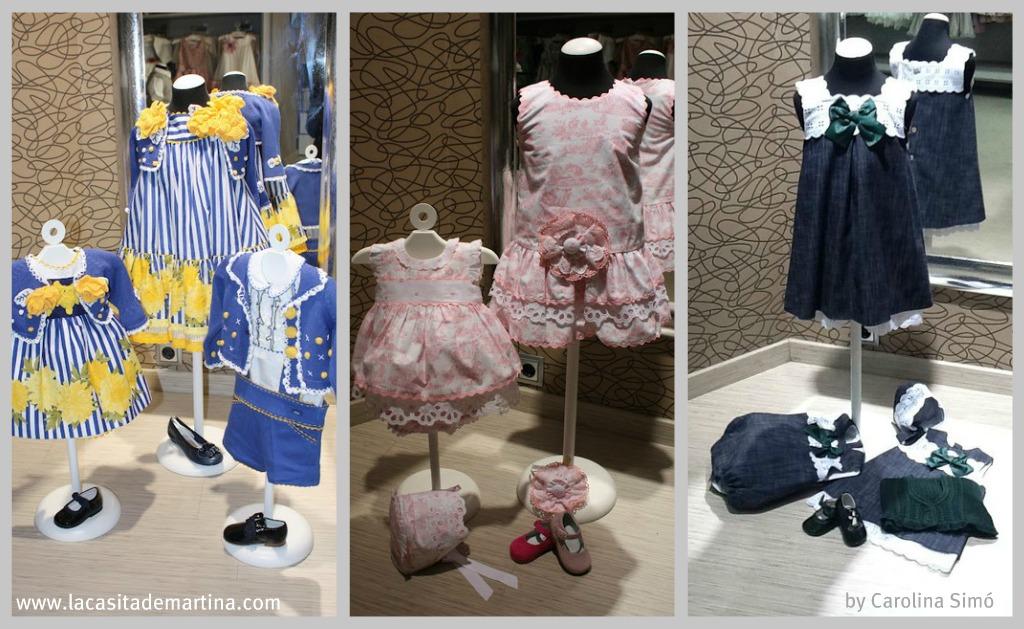 cyc-tiendas-moda-infantil-larrana-liolio-ikks-blog-moda-infantil