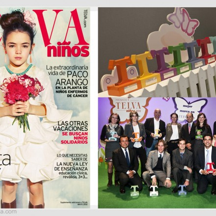 Telva niños Premios Telva-La-casita-de-Martina-blog-de-Moda-Infantil-y-Premamá by Carolina Simó