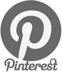 pinterest Blog Moda Infantil