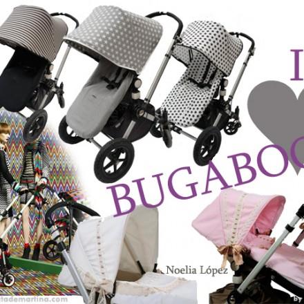 Bugaboo carros para niños La casita de Martina Blog de Moda Infantil y premama.jpg