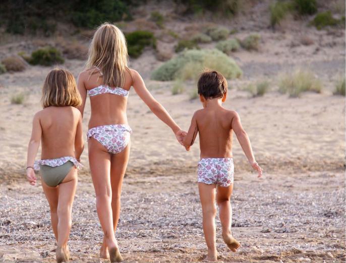 Bañadores para niños - la casita de Martina Blog de Moda Infantil y Moda Premamá - Carolina Simó