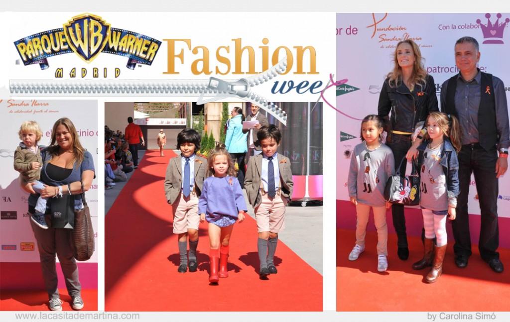 Desfile Moda Infantil Parque Warner, Blog de Moda Infantil, Celebrities.jpg