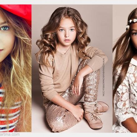 Anastasiya Bezrukova, Blog Moda Infantil, Kids trends, La casita de Martina, Carolina Simo