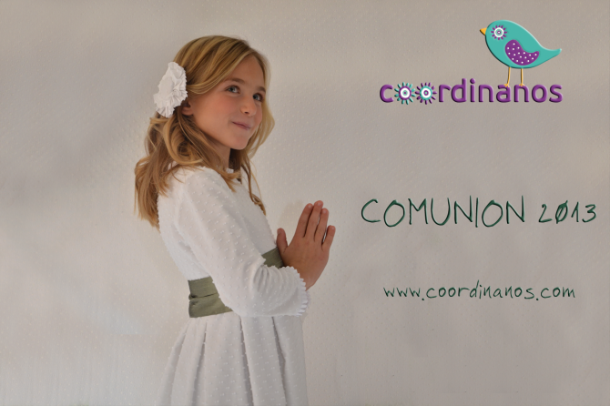 Coordinados moda infantil, Vestidos Comunión 2013, Blog Moda Infantil, La casita de Martina, Carolina Simó.jpg