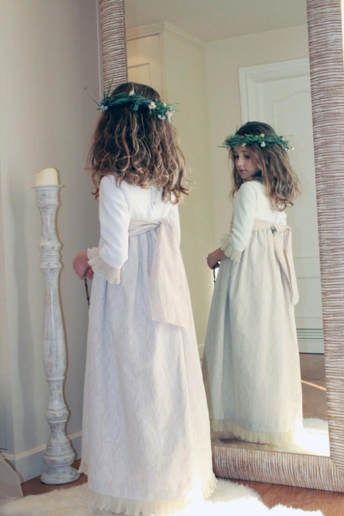 Vestidos de Comunión 2013, Trajes Comunión, Petritas, La casita de Martina, Blog Moda Infantil, Carolina Simó Personal Shopper