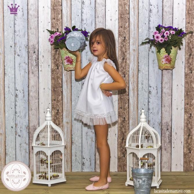Casilda y Jimena, Blog de Moda Infantil, Marca Moda Infantil,   La casita de Martina, Carolina Simo