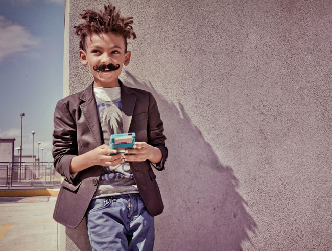Antony Morato Junior, La casita de Martina, Blog de moda, Blog de Moda Infantil, Carolina Simó