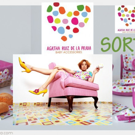 Agatha-Ruiz-de-la-Prada-La-casita-de-Martina-Blog-Moda-Infantil- Carolina-Simo-Fimi--670x423