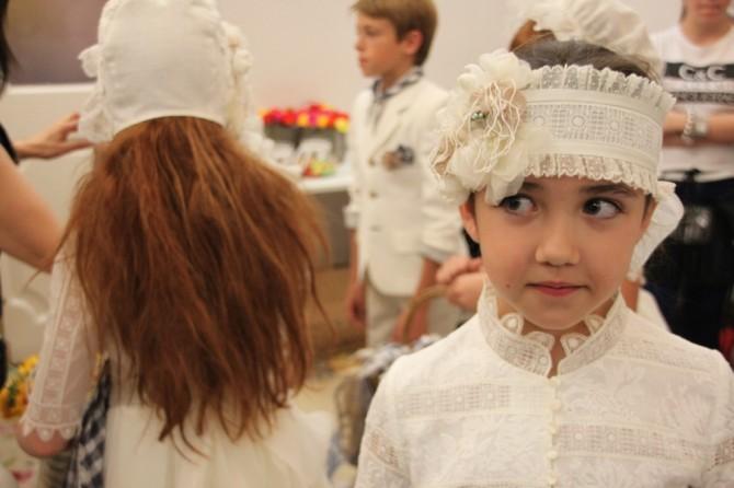 Día Mágico by FIMI, Barcarola, Blog de Moda Infantil, Blog Moda Infantil, La casita de Martina, Carolina Simó