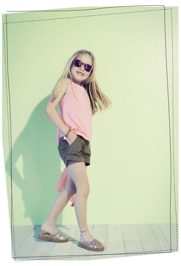 Nanos Moda Infantil, Nanos Wings, Blog de Moda Infantil, La casita de Martina, Carolina Simó
