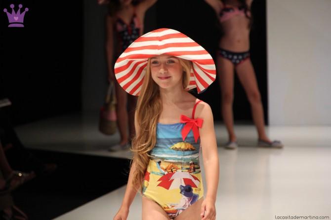Dolores Cortes, Bañadores para niños, Fimi, Blog de Moda Infantil, Carolina Simó, La casita de Martina
