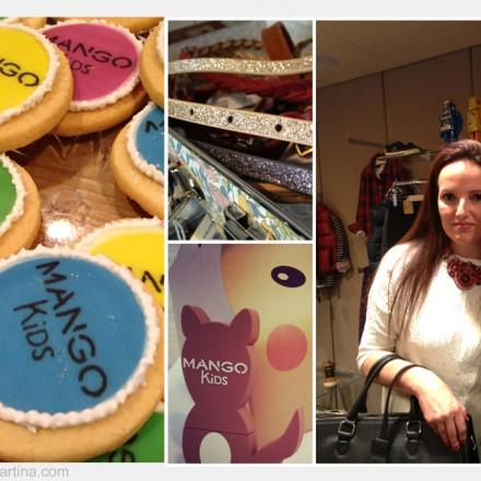 Mango Kids, La casita de Martina, Blog de Moda Infantil, Carolina Simo