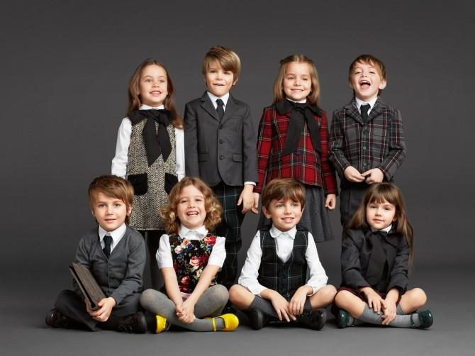 dolce-and-gabbana-kids-collection, La casita de Martina, Blog de Moda Infantil, Carolina Simó
