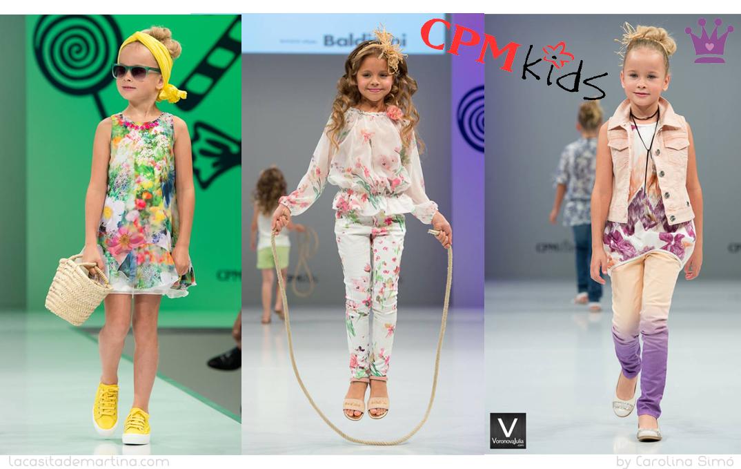 CPM Moscow,Illudia, Loredana, Blog Moda Infantil, La casita de Martina, Happy Kids Media
