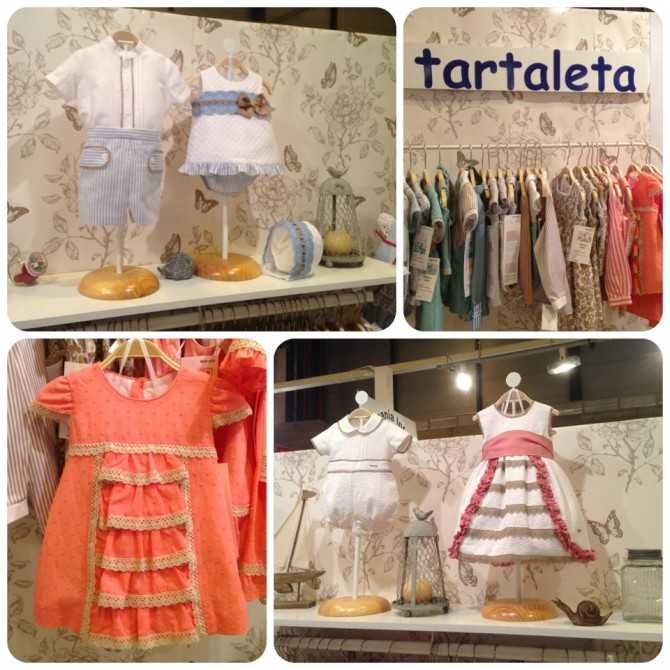 Puericultura Madrid, Blog Moda Infantil, La casita de Martina, Carolina Simó