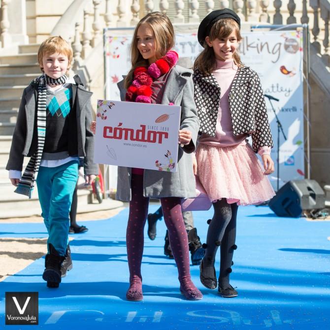 Petit Style Walking, La casita de Martina, Blog Moda Infantil, Carolina Simo