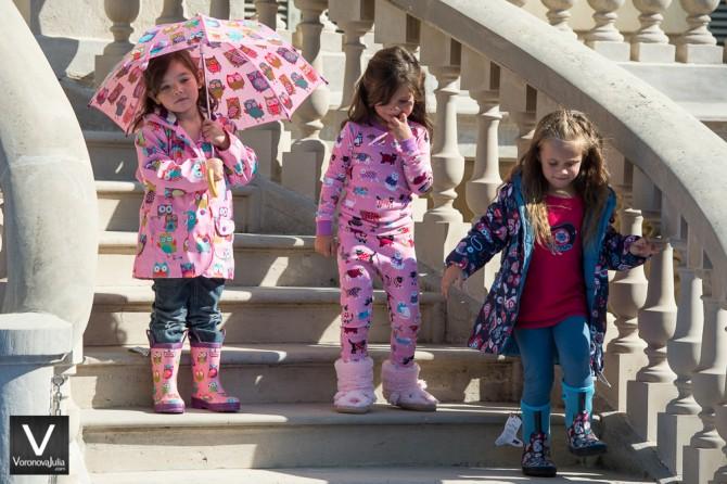 Hatley,  Petit Style Walking Barcelona, La casita de Martina, Networking, Blog Moda Infantil,  Carolina Simó