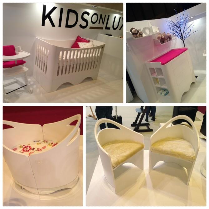 Kids on Luxe, Puericultura Madrid, Blog Moda Infantil, La casita de Martina, Carolina Simó