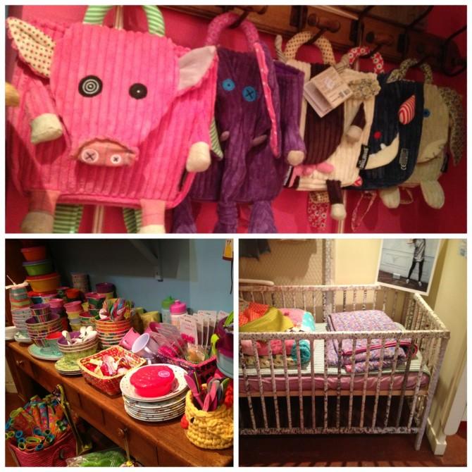 Hatley, La casita de Martina, Blog Moda Infantil, Petit Style Walking