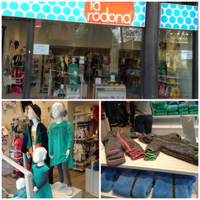Nameit, La casita de Martina, Blog Moda Infantil, Petit Style Walking