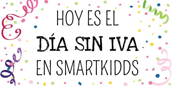 Smartkidds, Blog Moda Infantil, Tienda online moda infantil, La casita de Martina