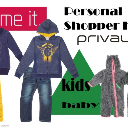 Name It, Privalia, Blog Moda Infantil,  La casita de Martina
