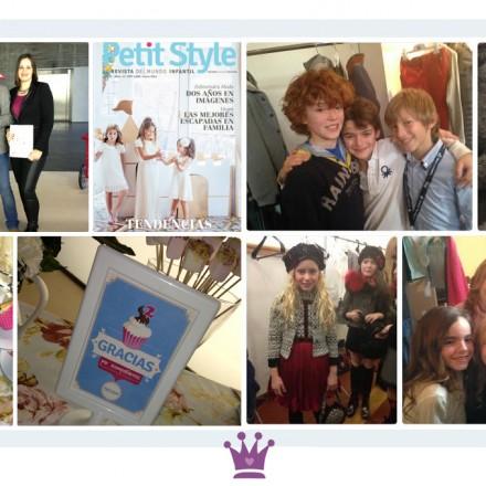 Fimi, Larrana, Petit Style, Kauli, Blog Moda Infantil
