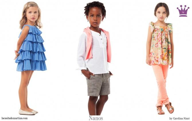La casita de Martina, Ropa Niños, Nanos moda infantil, Blog Moda Infantil, Moda niños Comunión