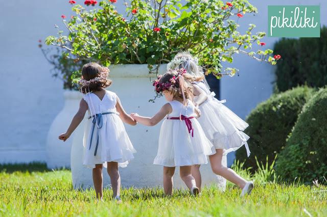 Trajes arras niños, Blog de Moda Infantil, La casita de Martina, Nanos, Nícoli, Castlebaby