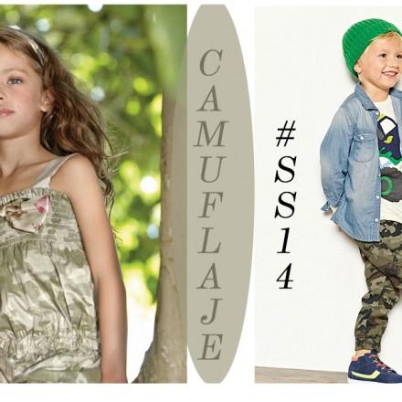 Blog Moda Infantil, La casita de Martina, Next, Ropa Niños, Tendencias Moda Infantil