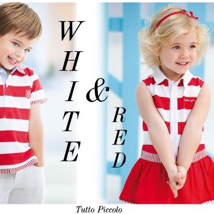 Blog de Moda Infantil, Tutto Piccolo, La casita de Martina, Tendencias Moda Infantil, Childrens Wear, Fashion Kids